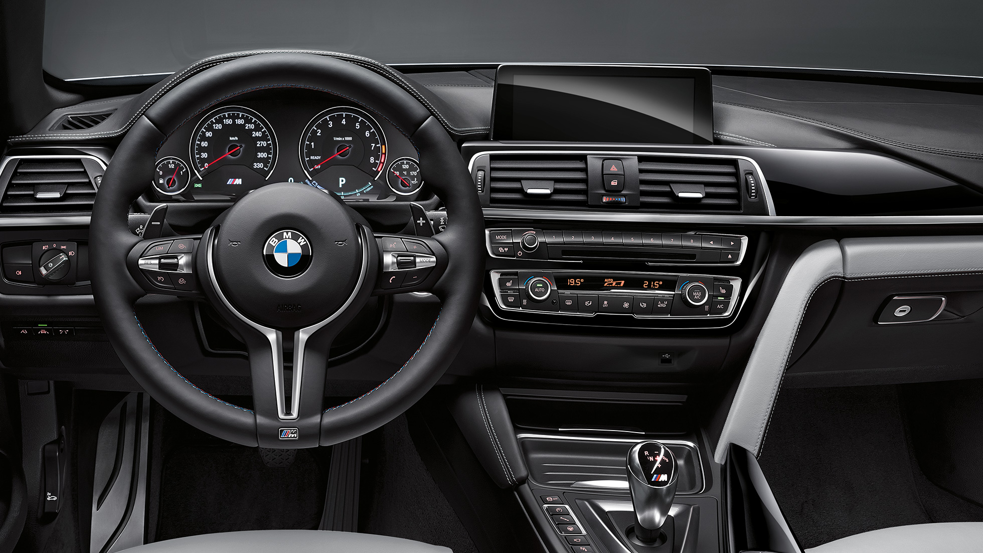 THE M4: BMW M4 Convertible | BMW.cc